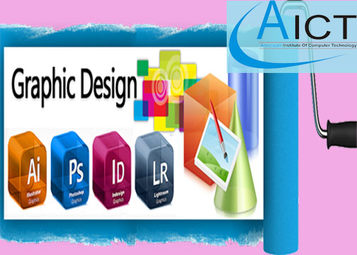 Online Diploma in Graphic Design