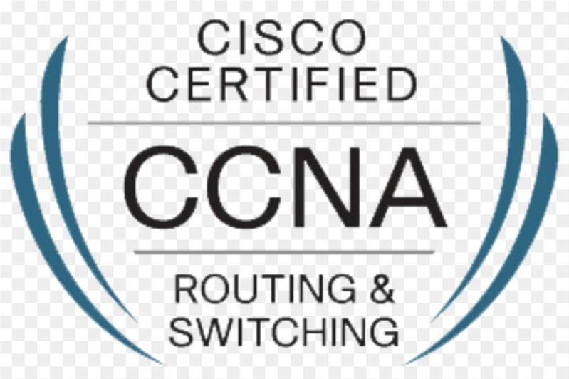 CCNA Routing and Switching (New Syllabus)