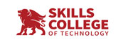 Skills College of Technology (SCOT) Logo
