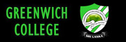 Greenwich College Logo