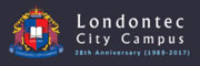 Londontec City Campus Logo