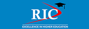 Royal Institute of Colombo - RIC