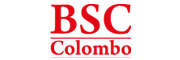 British School of Commerce - BSC Logo