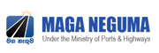 Maga Neguma Training School Logo