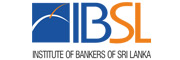 Institute of Bankers of Sri Lanka - IBSL