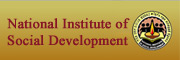 National Institute of Social Development - NISD