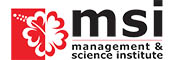 Management & Science Institute - MSI
