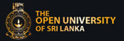 Open University of Sri Lanka - OUSL