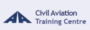 Civil Aviation Training Centre - CATC Logo