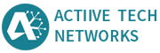 Actiive Tech Networks