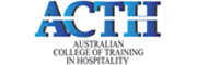 Australian College of Training in Hospitality - ACTH