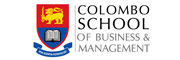 Colombo School of Business & Management - CSBM