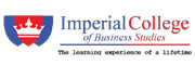 Imperial College of Business Studies - ICBS