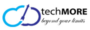 Techmore Solutions