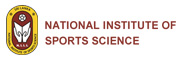 National Institute of Sports Science - NISS