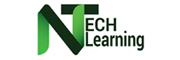 N Tech Learning & Solutions