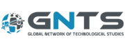Global Network of Technological Studies - GNTS