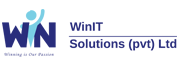 WinIT Solutions