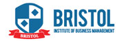 Bristol Institute of Business Management Logo