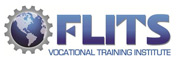 FLITS Vocational Training Institute