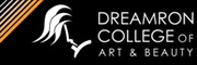 Dreamron Beauty College