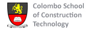 Colombo School of Construction Technology - CSCT