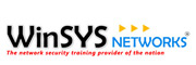 WinSYS Networks